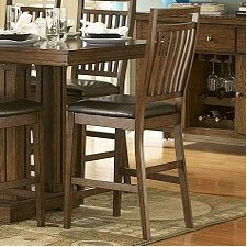 5381 Series Bar Stool