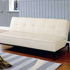 <strong>Woodbridge Home Designs</strong> 4790 Series Elegant Lounger
