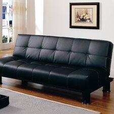 Series Convertible Sofa
