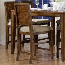 <strong>Woodbridge Home Designs</strong> Campton Bar Stool