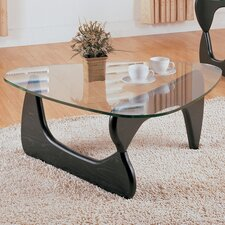 <strong>Woodbridge Home Designs</strong> Chorus Coffee Table