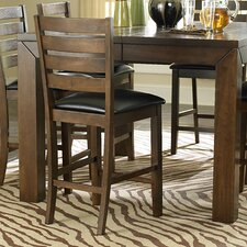 Eagleville Bar Stool (Set of 2)