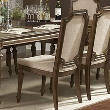 Eastover Side Chair