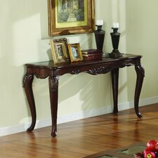 Ella Martin Console Table