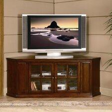 """Hayden 62"""" Corner TV Stand"""