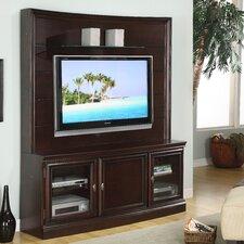 """Koppaz 60"""" TV Stand"""