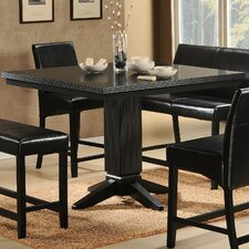 <strong>Woodbridge Home Designs</strong> Papario Counter Height Table