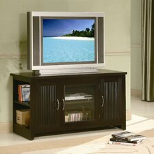 "<strong>Woodbridge Home Designs</strong> Pepperville 48"" TV Stand"