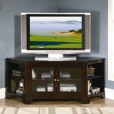 "Sloan 62"" Corner TV Stand"