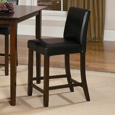 <strong>Woodbridge Home Designs</strong> Weitzmenn Bar Stool