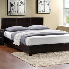 <strong>Woodbridge Home Designs</strong> Zoey Platform Bed
