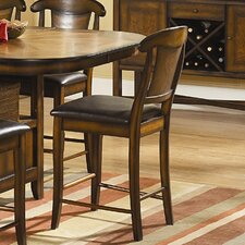 <strong>Woodbridge Home Designs</strong> Westwood Bar Stool