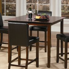 Weitzmenn Pub Table Set