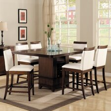 Elmhurst Counter Height Dining Table
