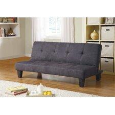 Albert Convertible Sofa