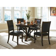 Woodbridge Home Designs Dining Tables Wayfair