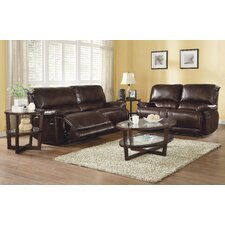 <strong>Woodbridge Home Designs</strong> Elsie Living Room Collection