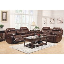 <strong>Woodbridge Home Designs</strong> Marille Living Room Collection