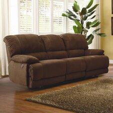 Sullivan Power Reclining Sofa