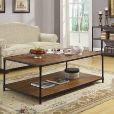 Mikah Coffee Table