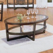 Vista Coffee Table
