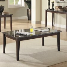 <strong>Woodbridge Home Designs</strong> Decatur Coffee Table
