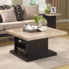 Schmid Coffee Table