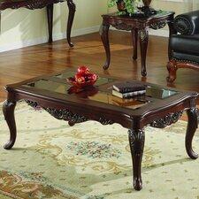 Ella Martin Coffee Table