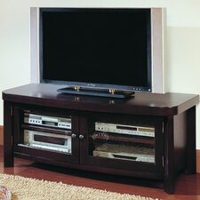 "32190 Series 50"" TV Stand"