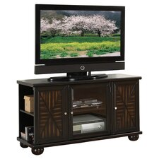 "<strong>Woodbridge Home Designs</strong> Rufus 48"" TV Stand"