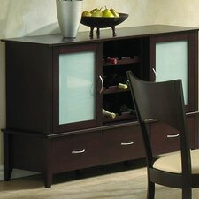760 Series Sideboard