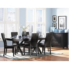 Sherman 7 Piece Dining Set