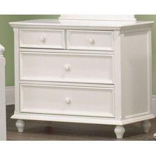 Whimsy Dresser