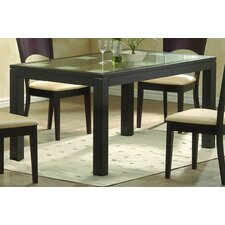 760 Series Dining Table