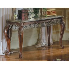 829 Series Console Table