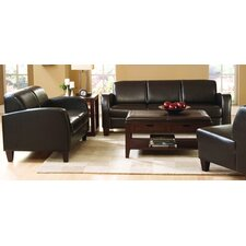 Monaco Living Room Set