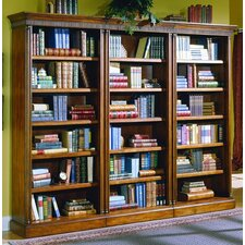 957 Series Bookcase Set in Cherry
