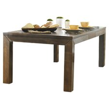 Eagleville 6 Piece Dining Set