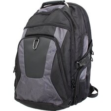 "17.3"" Notebook Computer Backpack"
