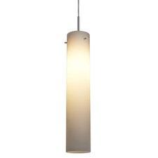 Titan II 1 Light Mini Pendant