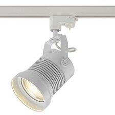 Chroma Z25 Spot Light