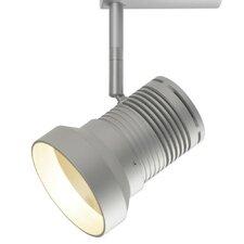 Chroma Z10 Track Light