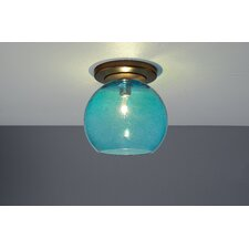 Zara 1 Light LED Wall Sconce