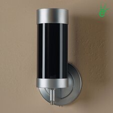 <strong>Bruck Lighting</strong> Silva 1 Light Wall Sconce