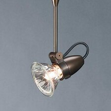 <strong>Bruck Lighting</strong> Uni Light 1 Light Silena Spot Light
