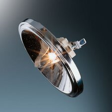 Osram 50W Halogen Light Bulb