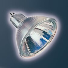 Osram 37W Halogen Light Bulb