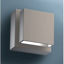 <strong>Bruck Lighting</strong> Scobo 1 Light Wall Sconce