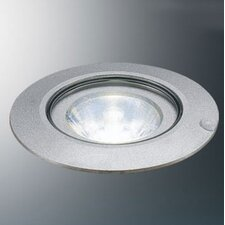 "Ledra 2.3"" Recessed Lighting Trim"