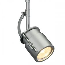 <strong>Bruck Lighting</strong> Uni-Plug 1 Light Viro  Spot Light